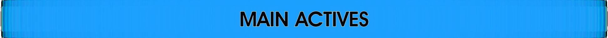 Main Actives Banner - 3.5.2016