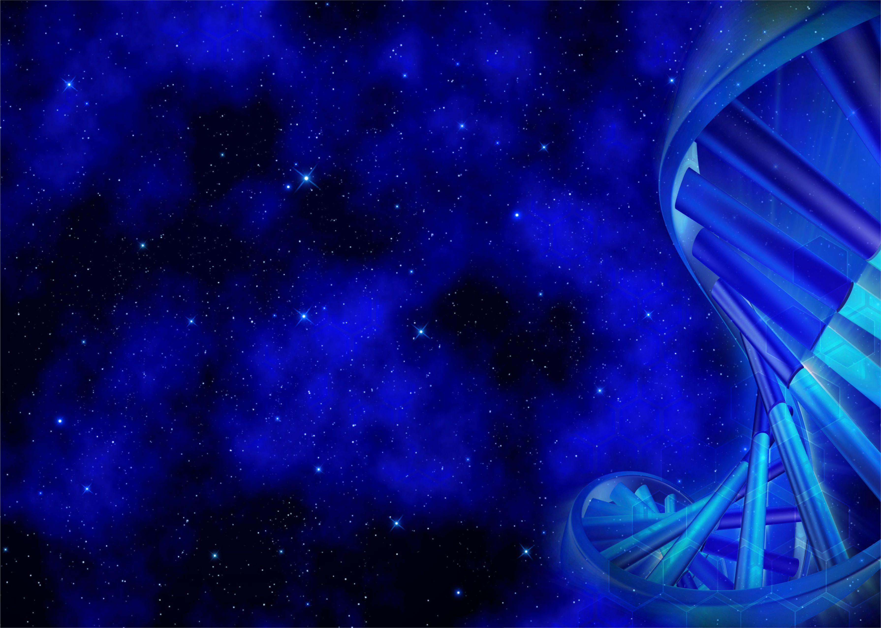 DNA-Cloud-Star-Background-15.01.2016