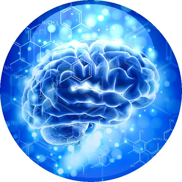 Beta-Endorphin Stimulator