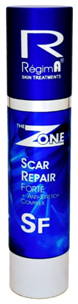 Scar Repair Forte
