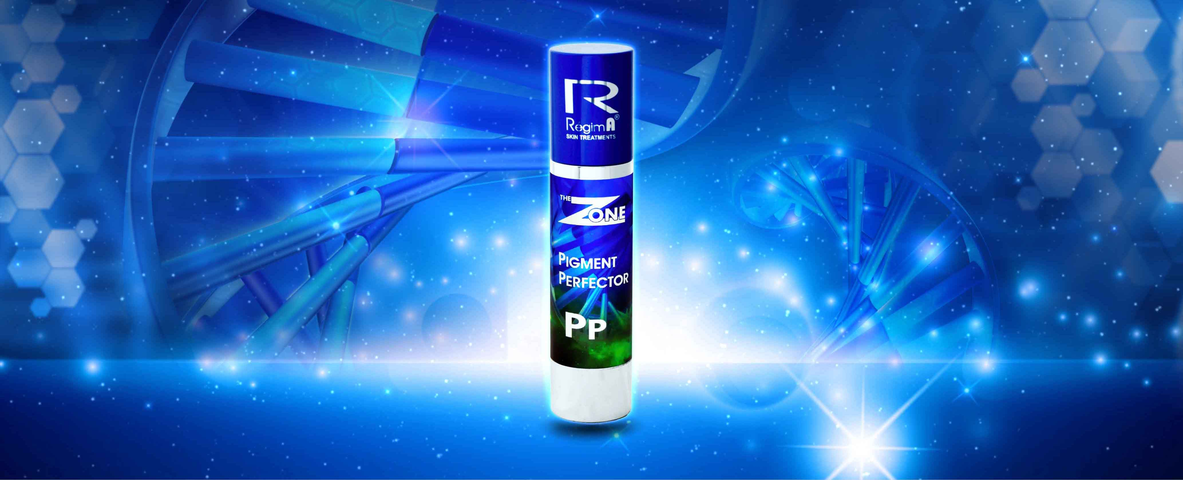 Slider-Pigmentation-1
